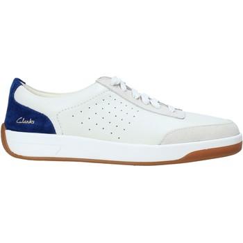 Sneakers Clarks 152885