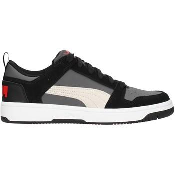 Xαμηλά Sneakers Puma 370539