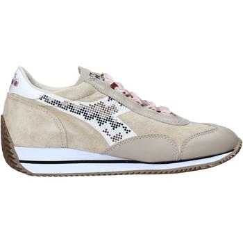 Xαμηλά Sneakers Diadora 201172772