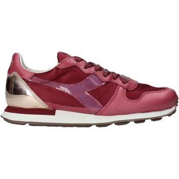 Xαμηλά Sneakers Diadora 201172775