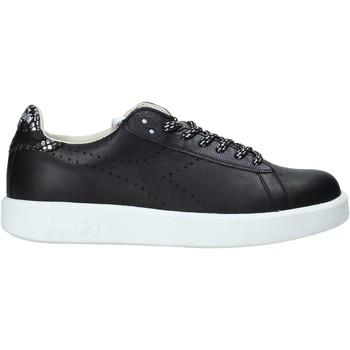 Xαμηλά Sneakers Diadora 201173881