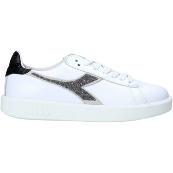 Xαμηλά Sneakers Diadora 201173888