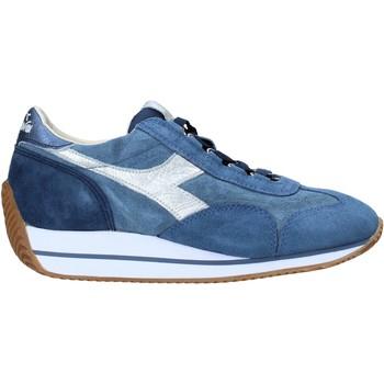 Xαμηλά Sneakers Diadora 201173898