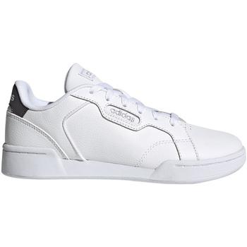 Xαμηλά Sneakers adidas FW3294