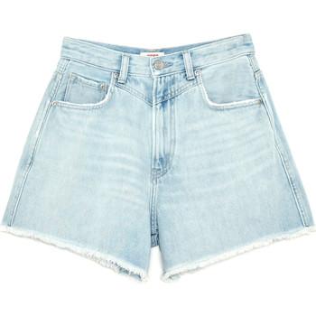 Shorts & Βερμούδες Pepe jeans PL800905PB6