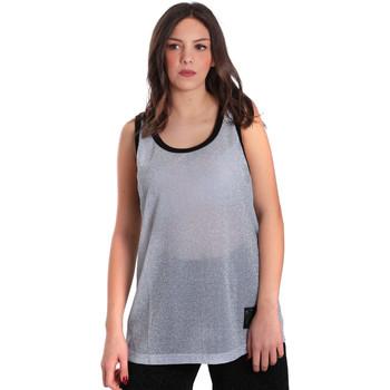 Αμάνικα/T-shirts χωρίς μανίκια Converse 10007415