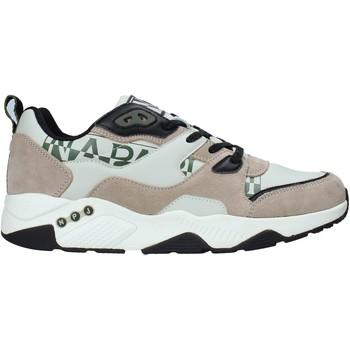Xαμηλά Sneakers Napapijri NA4F8Z