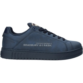 Sneakers Colmar BRADB R