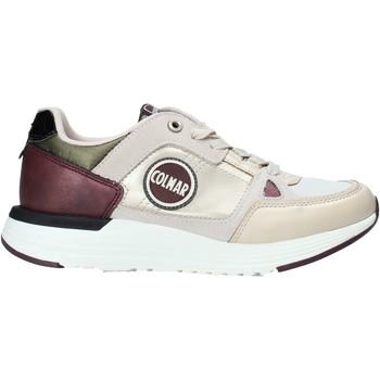 Xαμηλά Sneakers Colmar SUPREM Q