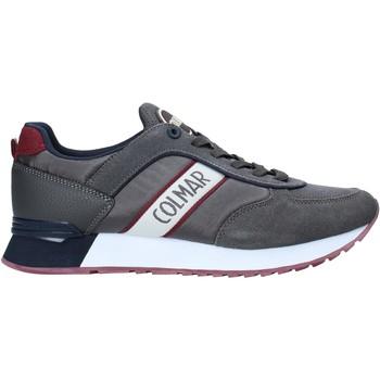 Xαμηλά Sneakers Colmar TRAVIS R