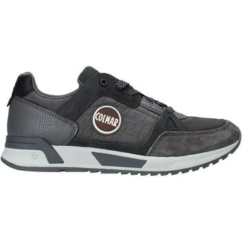 Xαμηλά Sneakers Colmar SUPREM M