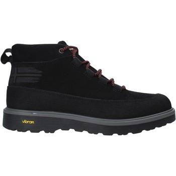 Ψηλά Sneakers Napapijri NA4DYKCO