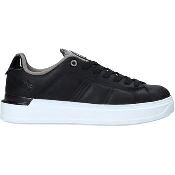 Sneakers Colmar BRADB P