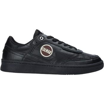 Xαμηλά Sneakers Colmar FOLEY L