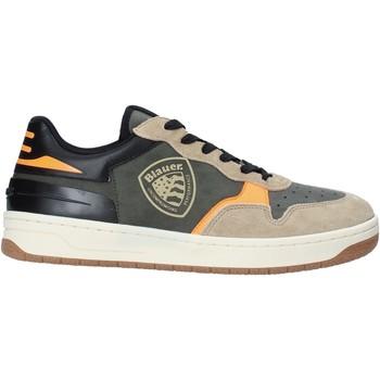 Xαμηλά Sneakers Blauer F0DAYTON01/TUC
