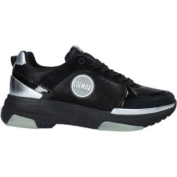 Sneakers Colmar TRAVIS D