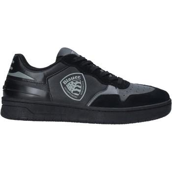 Sneakers Blauer F0DAYTON01/TUC