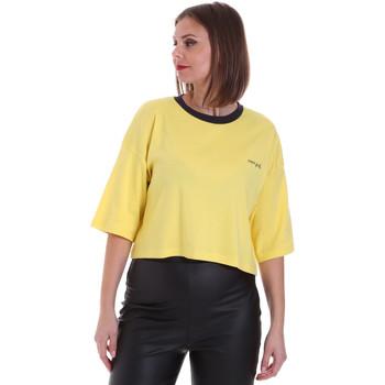 T-shirt με κοντά μανίκια Pepe jeans PL504489