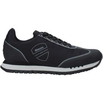Sneakers Blauer F0DENVER06/NYL