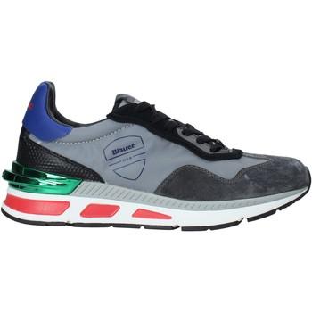 Sneakers Blauer F0HILOXL02/CAT
