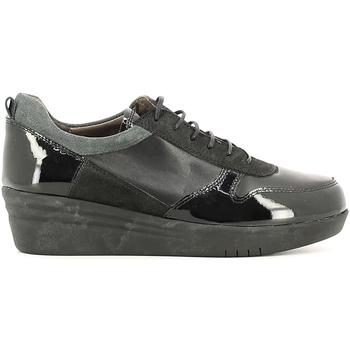 Xαμηλά Sneakers Grunland SC2365