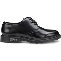 Παπούτσια Γυναίκα Derby Cult CLE101711 Μαύρος