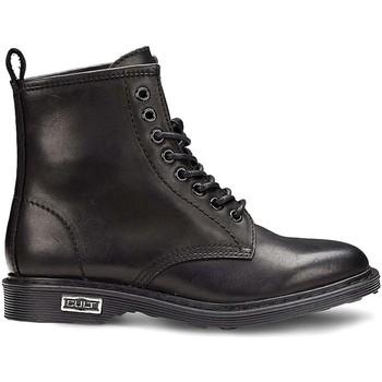 Παπούτσια Γυναίκα Μπότες Cult CLE103079 Μαύρος