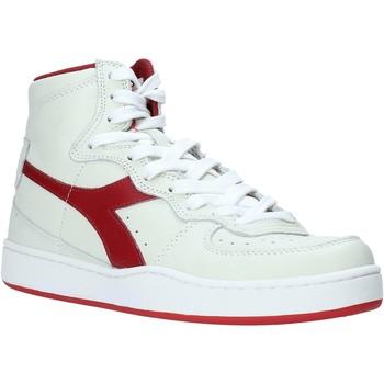 Ψηλά Sneakers Diadora 501.171.823