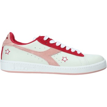 Xαμηλά Sneakers Diadora 501.174.329