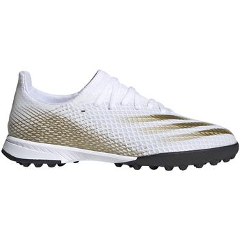Ποδοσφαίρου adidas EG8214
