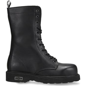 Παπούτσια Γυναίκα Μπότες Cult CLE103243 Μαύρος