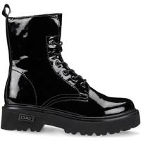 Παπούτσια Γυναίκα Μπότες Cult CLE104102 Μαύρος