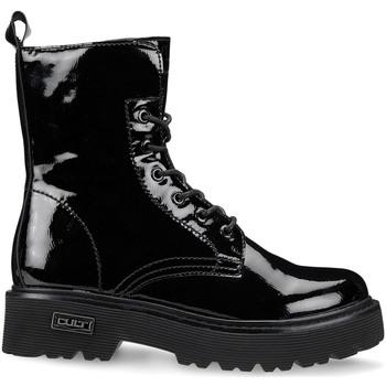 Μπότες Cult CLE104102