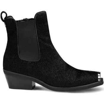 Μπότες Cult CLE104184