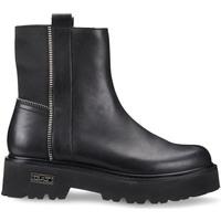 Παπούτσια Γυναίκα Μπότες Cult CLW304000 Μαύρος