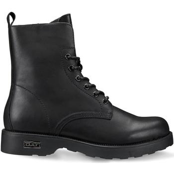 Παπούτσια Άνδρας Μπότες Cult CLE104210 Μαύρος