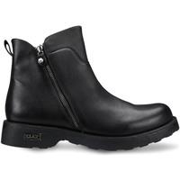 Παπούτσια Άνδρας Μπότες Cult CLE104212 Μαύρος