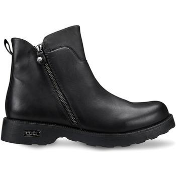 Μπότες Cult CLE104212