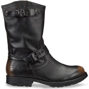 Μπότες Cult CLE104217