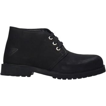 Sneakers Docksteps DSW106001
