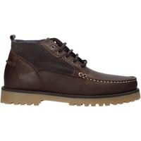 Παπούτσια Άνδρας Σανδάλια / Πέδιλα Docksteps DSE106031 καφέ