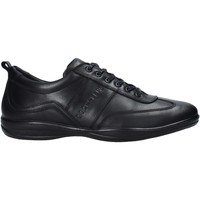 Παπούτσια Άνδρας Sneakers Docksteps DSM105001 Μαύρος