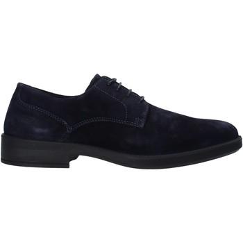 Sneakers Docksteps DSM105102
