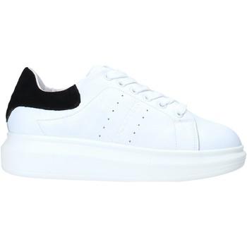 Sneakers Docksteps DSW104102