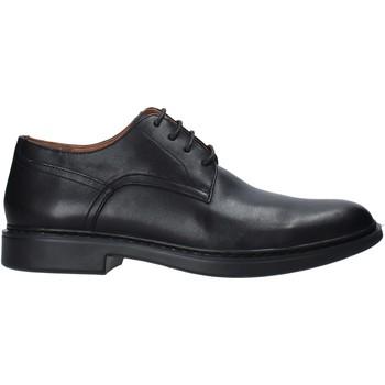 Sneakers Docksteps DSE106013