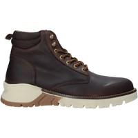 Παπούτσια Άνδρας Σανδάλια / Πέδιλα Docksteps DSM105901 καφέ
