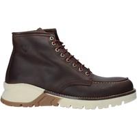 Παπούτσια Άνδρας Σανδάλια / Πέδιλα Docksteps DSM106202 καφέ