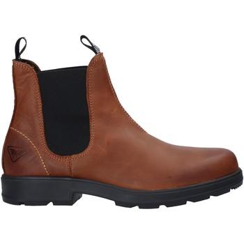 Μπότες Docksteps DSM130202