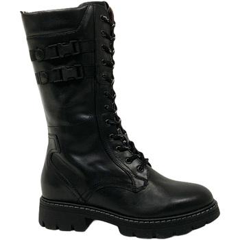 Μπότες NeroGiardini I013763D
