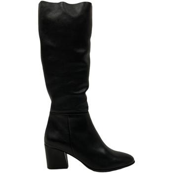 Μπότες Bueno Shoes 20WR5104